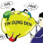 Tài chính - Bất động sản - 'Tín dụng đen ở Việt Nam có thể lên tới 30%'
