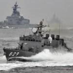 Tin tức trong ngày - Nhật diễn tập chiếm đảo quy mô lớn, TQ bất an