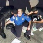 Tin tức trong ngày - Mỹ: Đấu súng dữ dội tại sân bay, 1 người chết