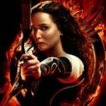 Phim mới - Chưa ra rạp, Hunger Games dự báo hốt tiền tỷ