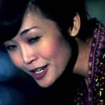Ngôi sao điện ảnh - Bi hài MC Thùy Linh bị làm khổ