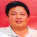 Tin tức trong ngày - Vụ hành hung Phó GĐ sở: Kẻ chủ mưu ra đầu thú