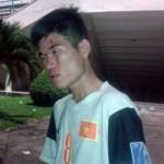 Bóng đá - Bị hành hung, fan SLNA tẩy chay BTV Cup