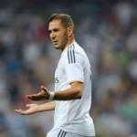 Bóng đá - HOT: Benzema gật đầu với Arsenal