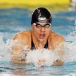 Thể thao - Hướng đến Sea Games 27: Nỗi buồn của kình ngư Nguyễn Hữu Việt