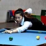 - Hướng đến Sea Games 27: Billiards đã sẵn sàng