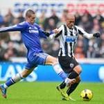 Bóng đá - Newcastle – Chelsea: Cú knock-out hiểm hóc