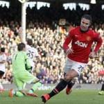 Bóng đá - Fulham – MU: Thế trận đổi chiều