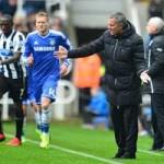 Bóng đá - Mourinho: Bất ngờ & không bất ngờ