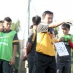 Bóng đá - Đừng để tai tiếng cho U23!