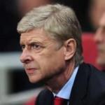 Bóng đá - Wenger khẳng định tham vọng của Arsenal