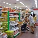 Thị trường - Tiêu dùng - Tiết kiệm hàng nghìn tỷ đồng nhờ dùng hàng Việt