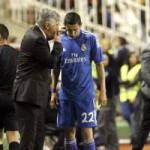 Bóng đá - Ancelotti bất an về Real
