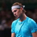 Thể thao - Nadal thừa nhận điểm yếu trước Ferrer