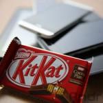 Thời trang Hi-tech - Những thiết bị được nâng cấp lên Android 4.4 KitKat