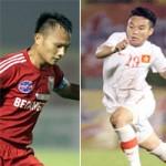 Bóng đá - B.BD – U23 Việt Nam: Đòn đau phút 86