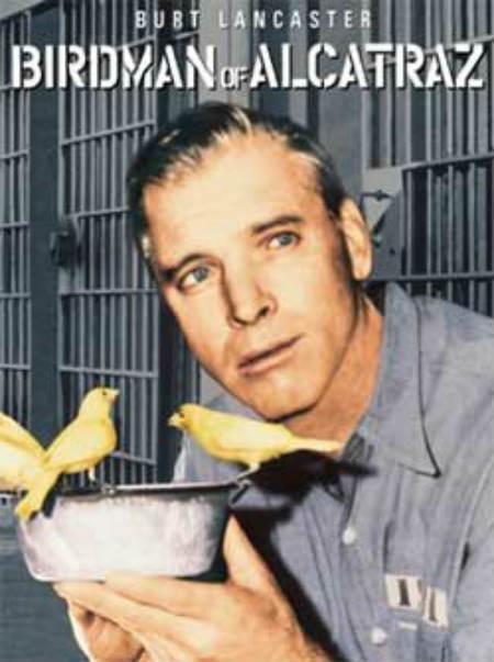 Cuộc đời đặc biệt của người tù nổi tiếng (Kỳ 3) - 1