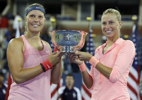 Tennis 24/7: Djokovic lên đỉnh - 5