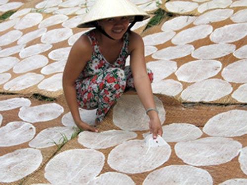 Việt Nam có thêm 8 kỷ lục châu Á - 7