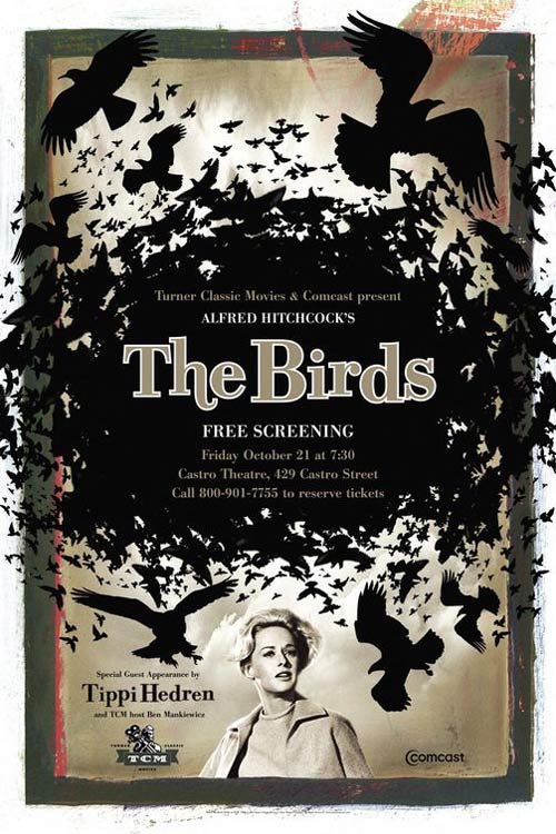 Phim hay HBO, Cinemax, Starsmovie 4/11-10/11 - 4