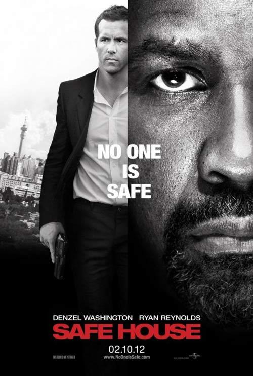 Phim hay HBO, Cinemax, Starsmovie 4/11-10/11 - 2