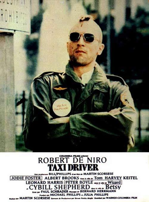 Phim hay HBO, Cinemax, Starsmovie 4/11-10/11 - 3