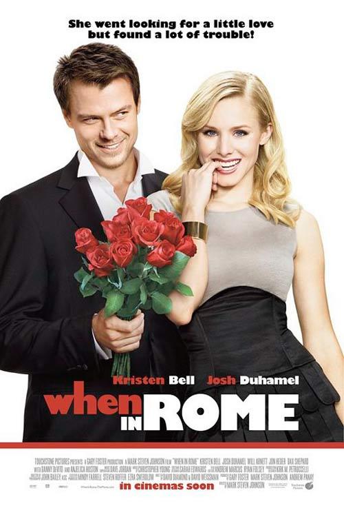 Phim hay HBO, Cinemax, Starsmovie 4/11-10/11 - 1