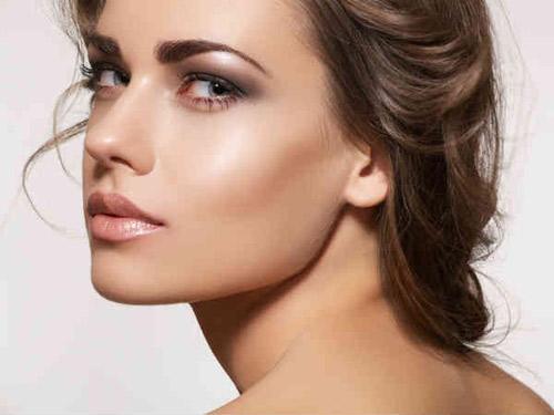 7 mặt nạ tự chế giúp đôi môi mềm mại - 2