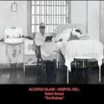 Cuộc đời đặc biệt của người tù nổi tiếng (Kỳ 3)