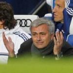 Bóng đá - NHA sau V10: Đòn đau cho Mourinho