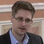 Tin tức trong ngày - Đức sẽ đón Snowden đến tị nạn để chống lại Mỹ?