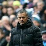 Bóng đá - Mourinho quyết mua tiền đạo khủng