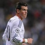 Bóng đá - Bale: Vua kiến tạo mới của Real
