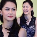 Phim - Cận cảnh nhan sắc mỹ nhân đẹp nhất Philippines