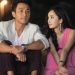 Phim - Cặp đôi Dương Mịch lay động người xem