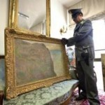 Tin tức trong ngày - Đức phát hiện kho báu nghệ thuật 1 tỉ USD