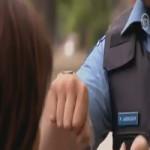 Video Clip Cười - Video clip hài: Phong cách Lasvegas