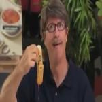 Video Clip Cười - Video clip hài: Phủ sóng cả nước