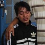 Tin tức trong ngày - Cháy cửa hàng 4 người chết: Không một lối thoát