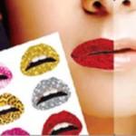Sức khỏe đời sống - Phù nề, mụn mủ, sốc phản vệ vì miếng dán môi