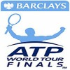 Lịch ATP World Tour Finals 2013