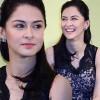 Cận cảnh nhan sắc mỹ nhân đẹp nhất Philippines