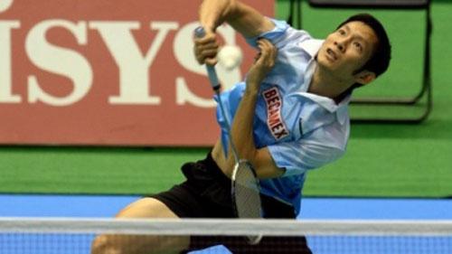 HOT: Điền kinh Việt Nam đông nhất tại Sea Games 27 - 1