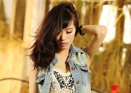 Cô gái Việt với 5 điểm xỏ khuyên táo bạo - 2