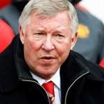 Tự truyện Sir Alex Ferguson (Kỳ 5)