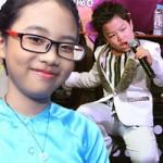 Ngôi sao điện ảnh - Catse dưới 100 triệu, Mỹ Chi hủy show Psy Nhí