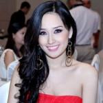Hoa hậu Việt kiếm tiền bằng nghề gì?