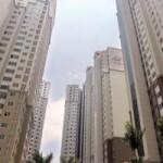 Tài chính - Bất động sản - Nhà đất: Đòi không được, bán rẻ không xong