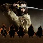 Phim - Phim hành động kỳ ảo về 47 võ sĩ Nhật