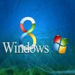 XP dễ nhiễm mã độc gấp 5 lần so với Windows 8